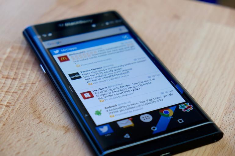 blackberry-priv-pop-up-widgets