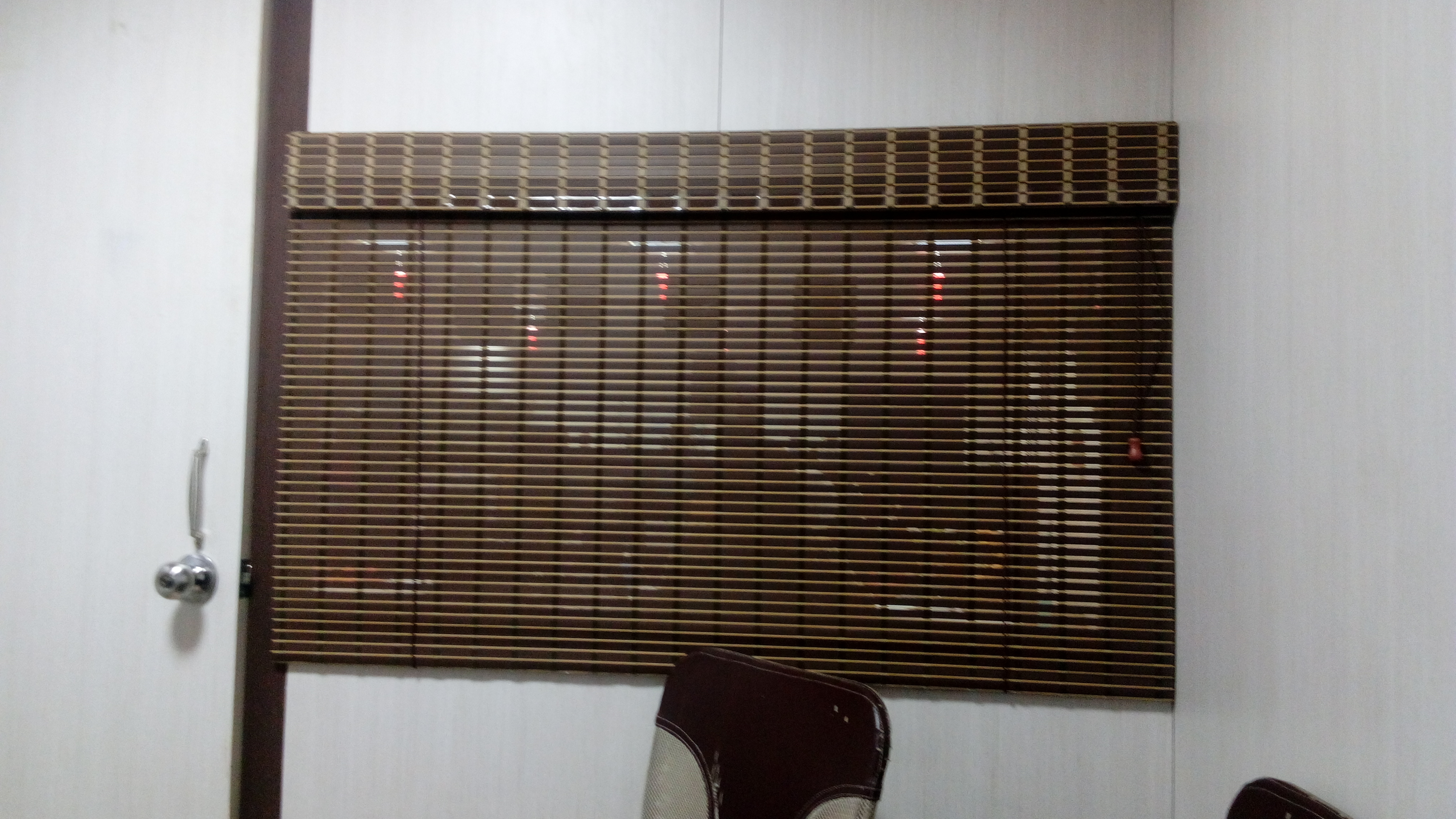 step micro mini clean ways blinds to wikihow