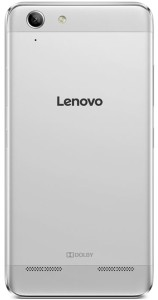 Lenovo-Lemon-3_2