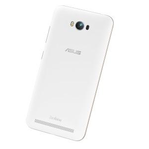 ZenFone Max_ZC550KL_White