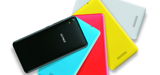 Gionee-P5W_Colage-768x594