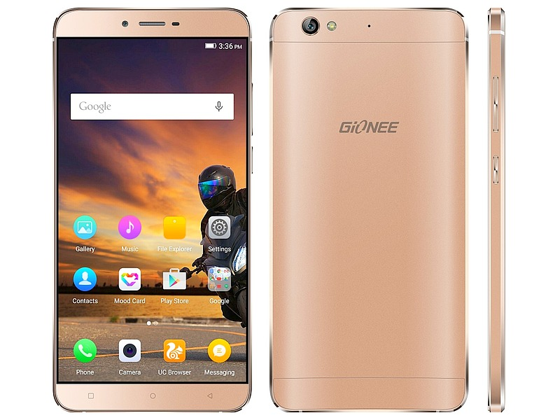 gionee_s6_rose_gold
