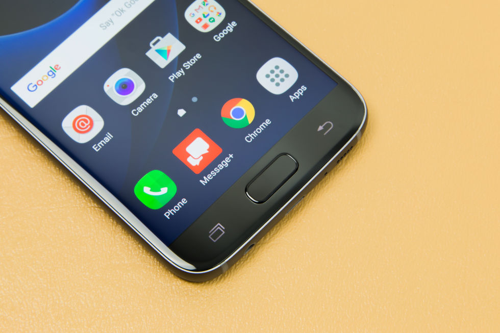 Disable Capacitive buttons backlight_Galaxy S7-S7 edge
