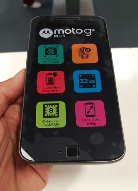 moto-g4-plus_front