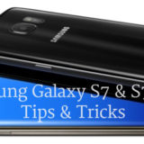 samsung_galaxy_s7_s7_edge_gold_black