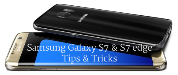samsung_galaxy_s7_s7_edge_Tips-tricks