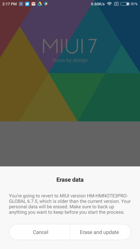 Screenshot_2016-07-20-14-17-23_com.android.updater