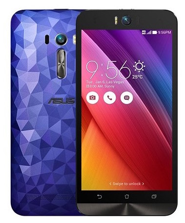 ASUS-Zenfone-Selfie-diamond-cut-back