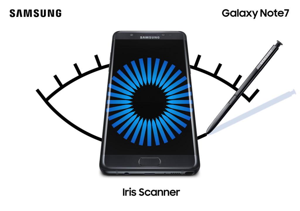 GalaxyNote7_Iris-scanner