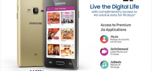 Samsungz2