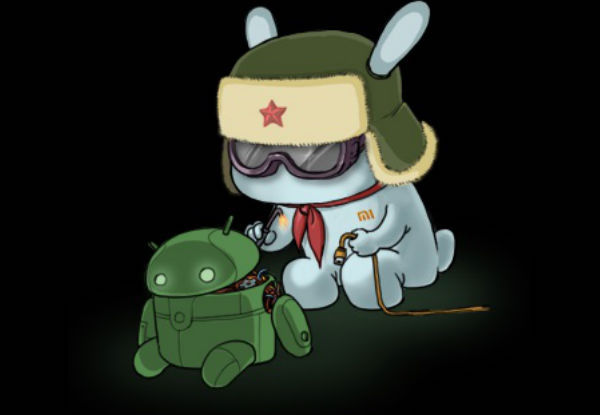 xiaomi-fastboot