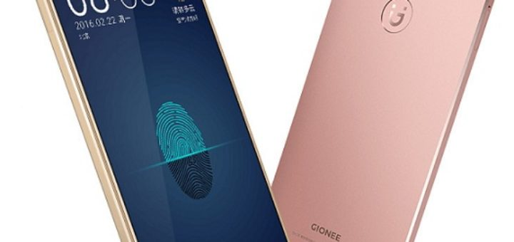 gionee-s6-pro-images