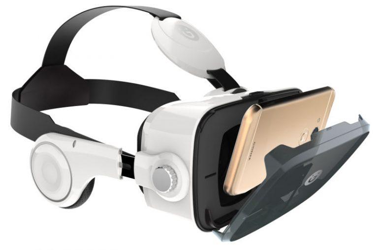 gionee-vr-headset