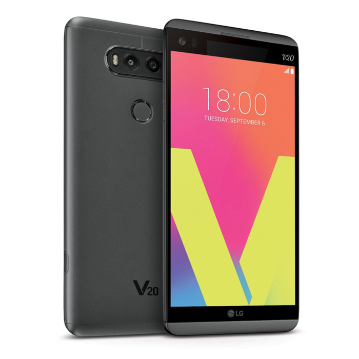 LG-V20