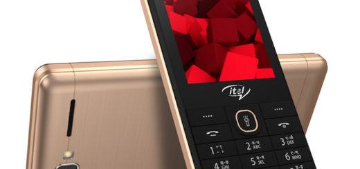 itel-5311-6
