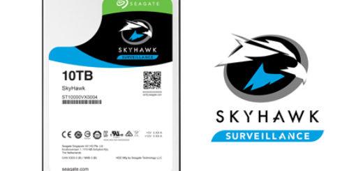 seahawk-surveillance-drive