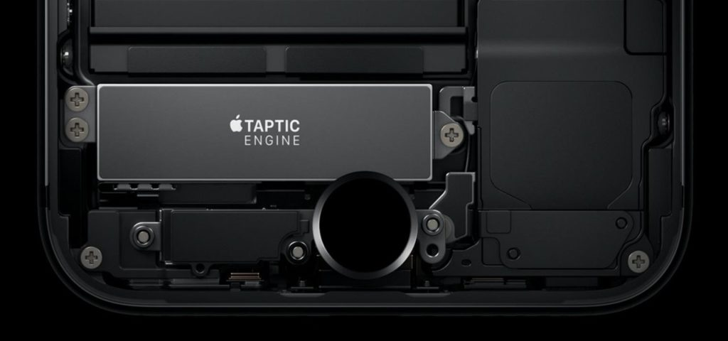 taptic-engine-iphone-7
