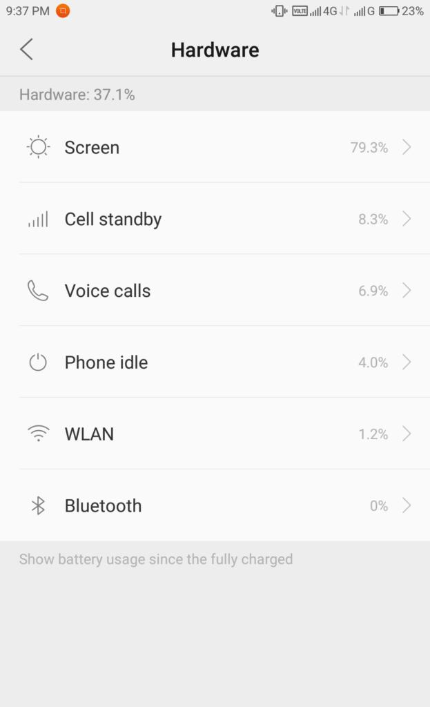 screenshot_2016-10-09-21-37-43-1256133348