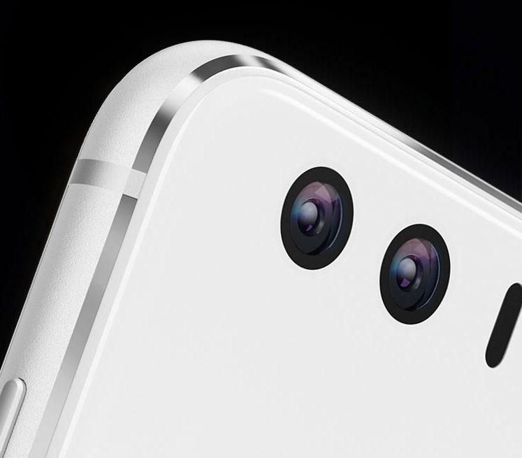 honor-8-dual-cameras