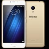 meizu_phone