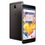 oneplus_3t_side_front_back_1480658596847