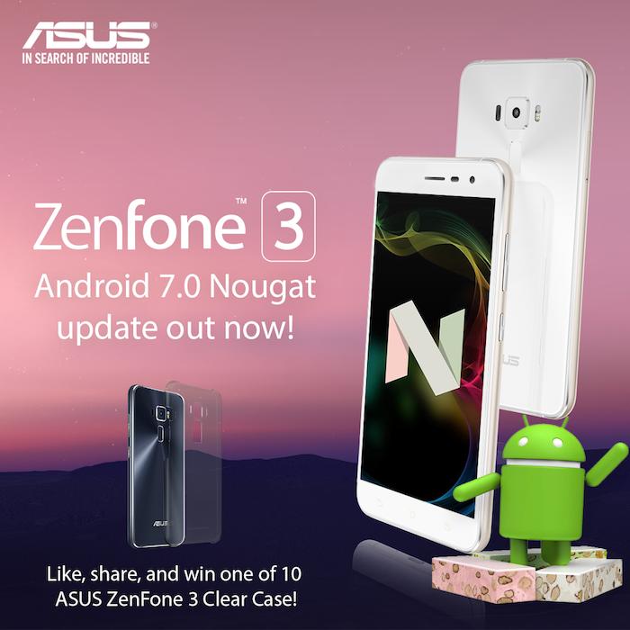 zenfone-3-nougat