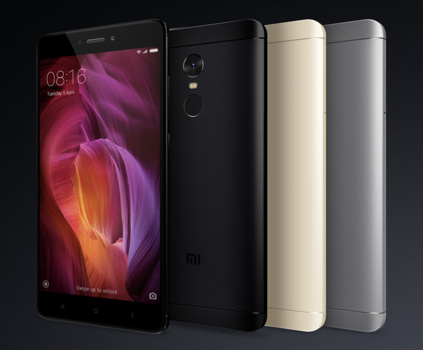redmi-note-4-colors