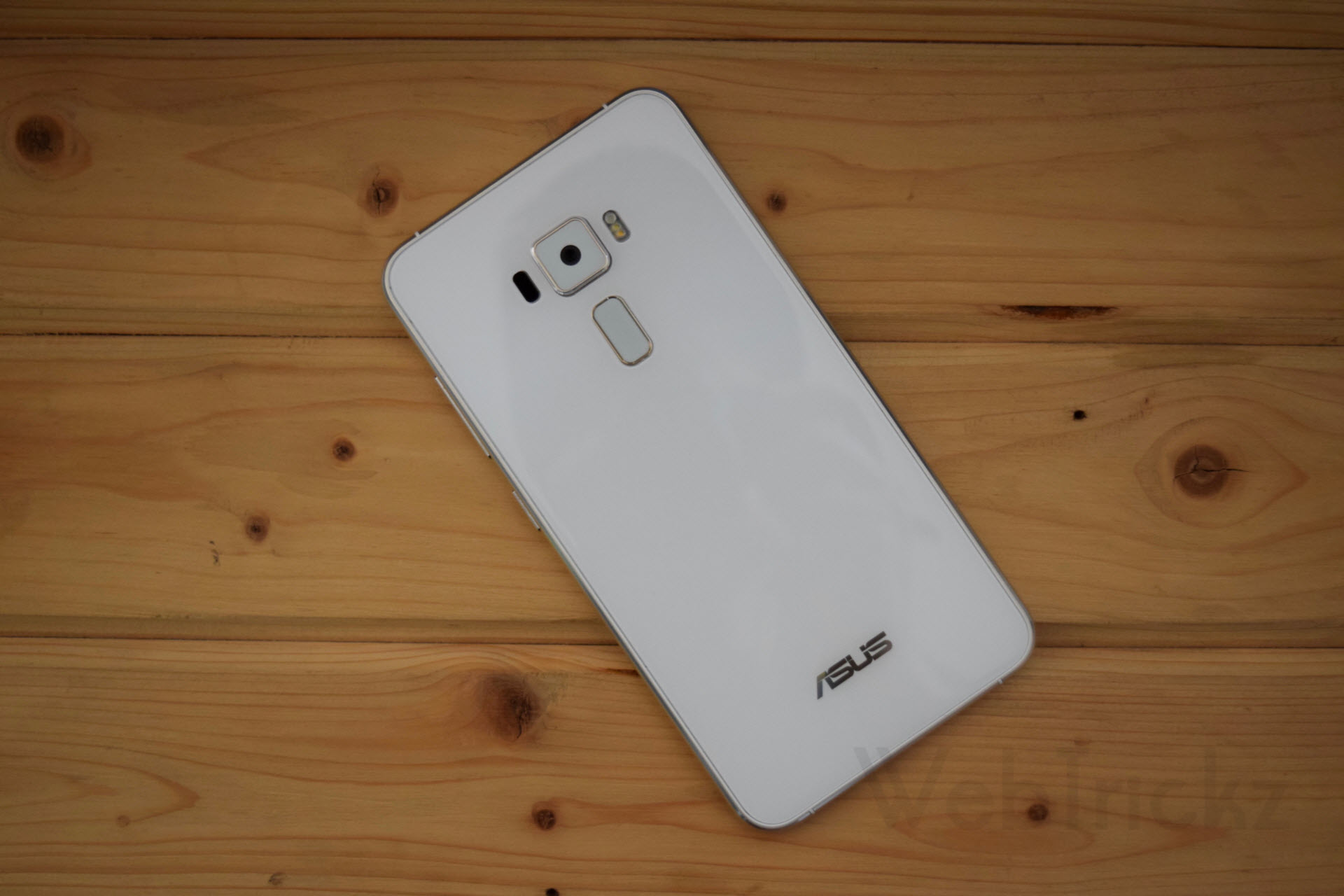Asus Zenfone 3 Gets A Price Cut In India Now Priced At Rs