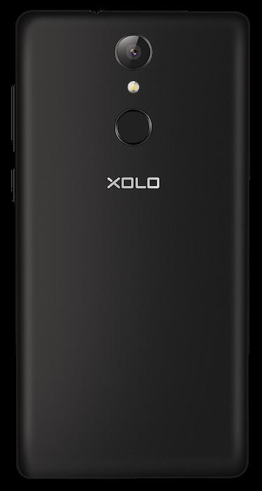 reputable site ecb97 07f64 XOLO launches Era 3X, Era 2V, and Era 3 selfie-focussed smartphones ...