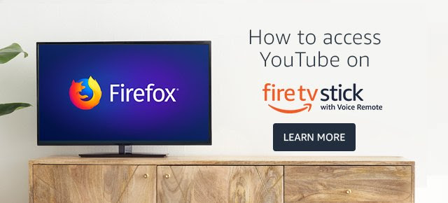 how to watch videos using amazon account