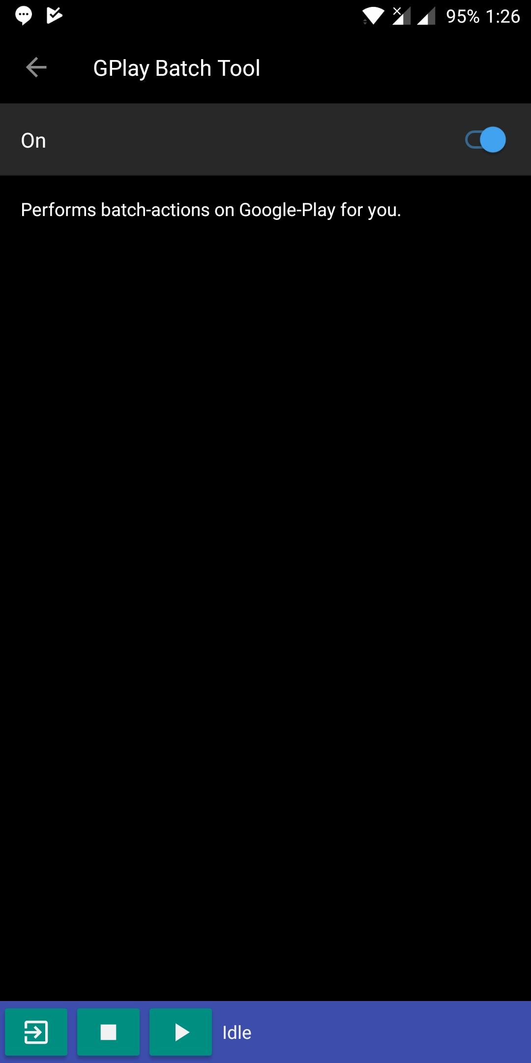 batch apk installer