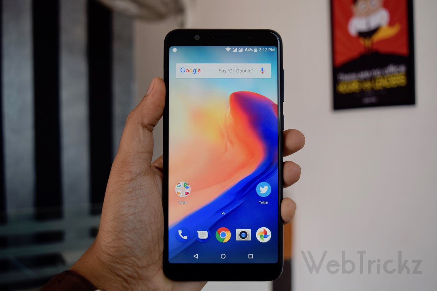Asus Zenfone Max Pro M1 Review: Really an Unbeatable Performer?