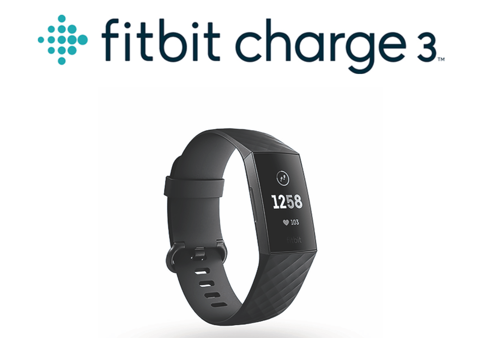 How to Factory Reset Fitbit Charge 3