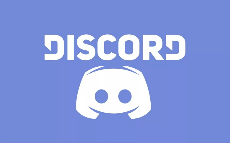 How to do Spoilers on Discord on Android, iOS and Desktop