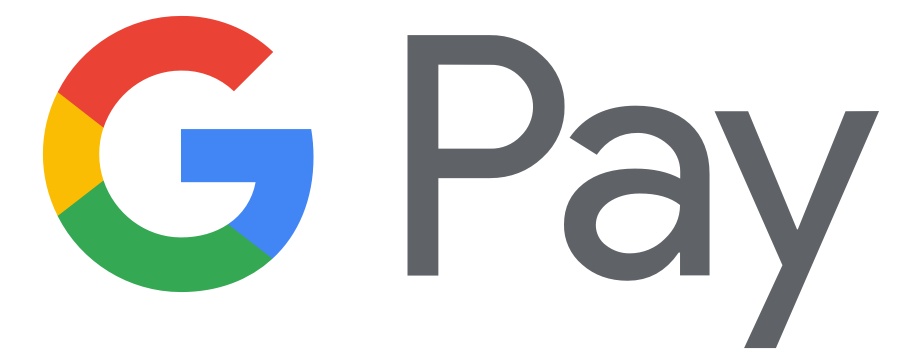 Google pay change upi id pin