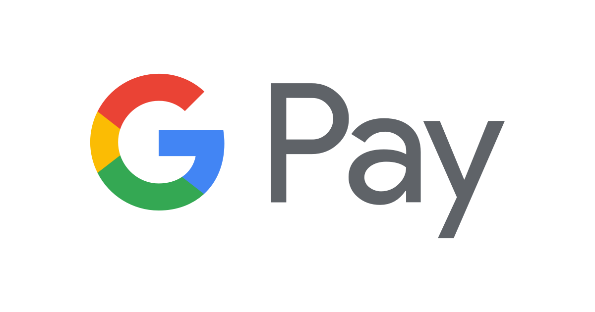 Google Pay Pin ändern
