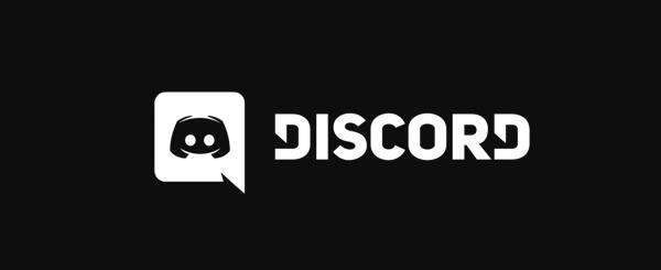 discord delete account