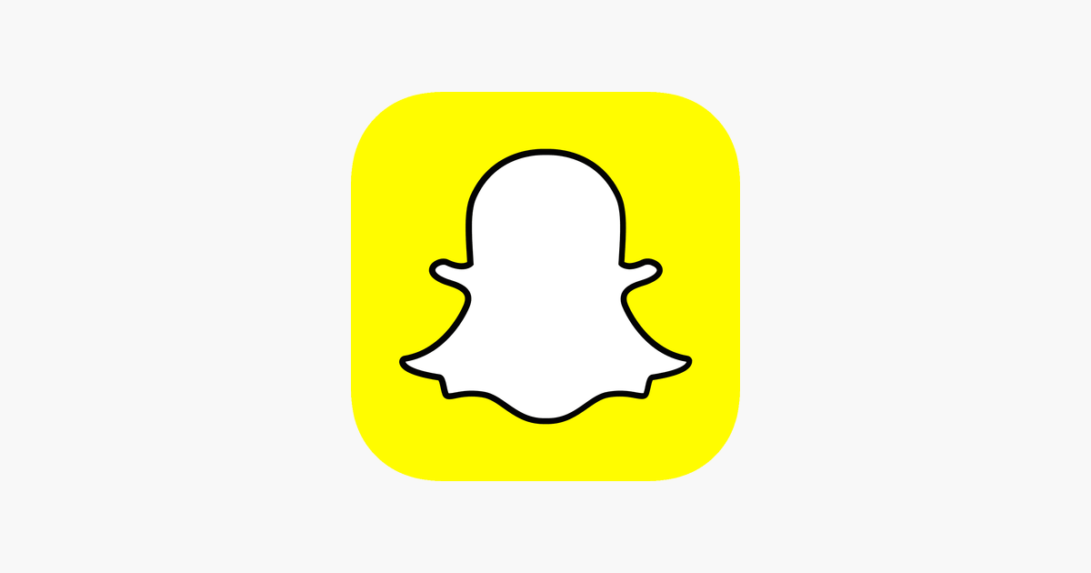 How to Save Stories on Snapchat 2019 for Android