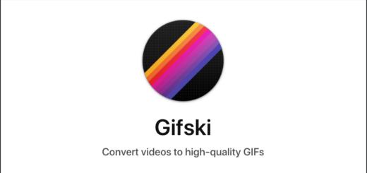 gifski_logo