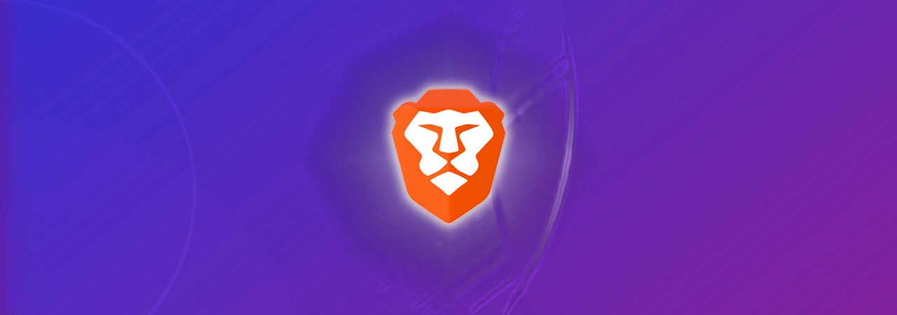 use brave browser over chrome