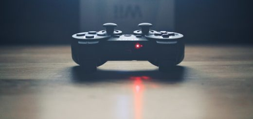 Games to play with PS4 Controller on iPhone and iPad