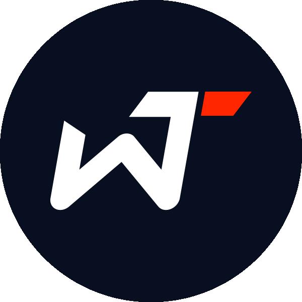 Webtrickz logo