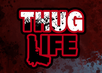 thug life facebook game