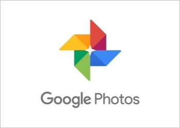 google photos logo