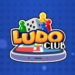 ludo club instant game
