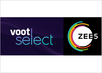 voot-select-zee5